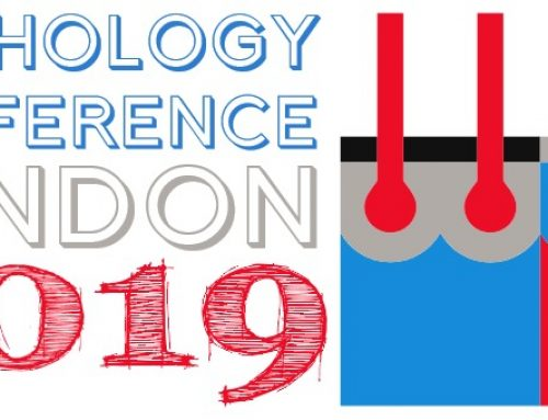 TrichoCare Conference 2019: the voice of ethical trichology